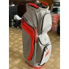 TaylorMade Cart Lite Golf Bag with KMCC Feather Logo